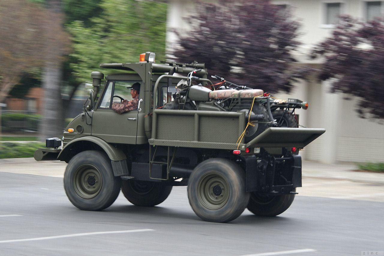 Mercedes Benz Unimog Military Truck Jpg 1280 215 854 Cars