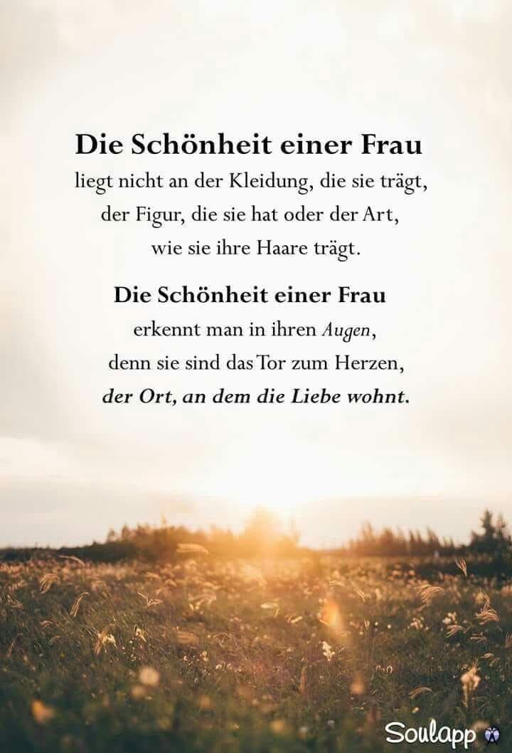 Pin Von Jose Pirangy Auf Schone Liebe Spruche Spruche Nachdenkliche Spruche Familienliebe Zitate