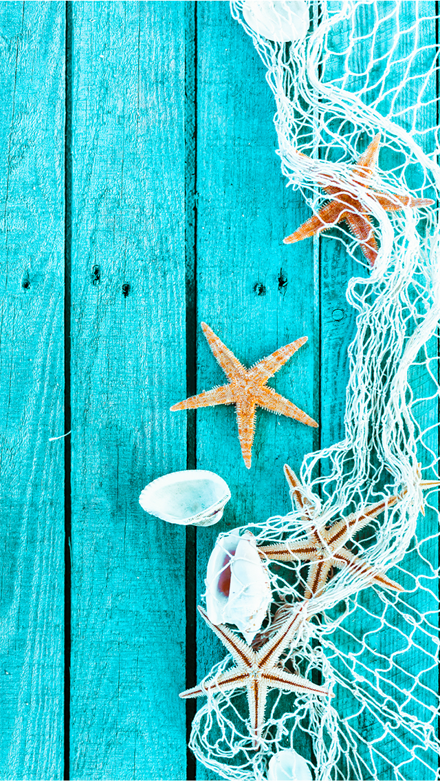 Tap and get the free app art creative sea star blue wood shell tap and get the free app art creative sea star blue wood shell voltagebd Images