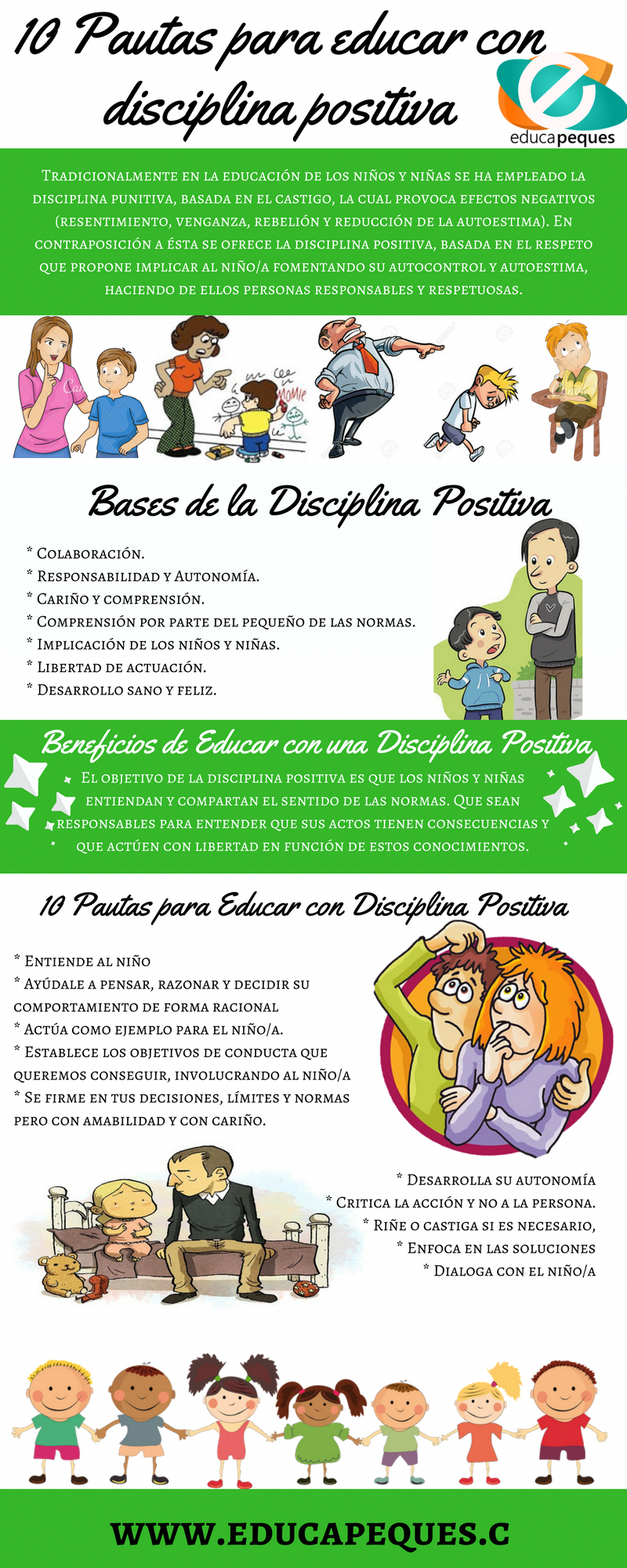 Frases Para La Gente Q Te Escribe Cuando Quiere In 2020 Kid Education Teaching Spanish Lessons For Kids Kids Education