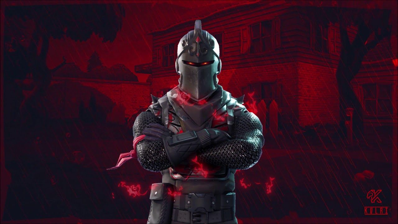 Fortnite Black Knight Artstation Fortnite Live Wallpaper Dark Knight Pc And Mobile 4k Dark Knight Wallpaper Background Images Wallpapers Live Wallpapers