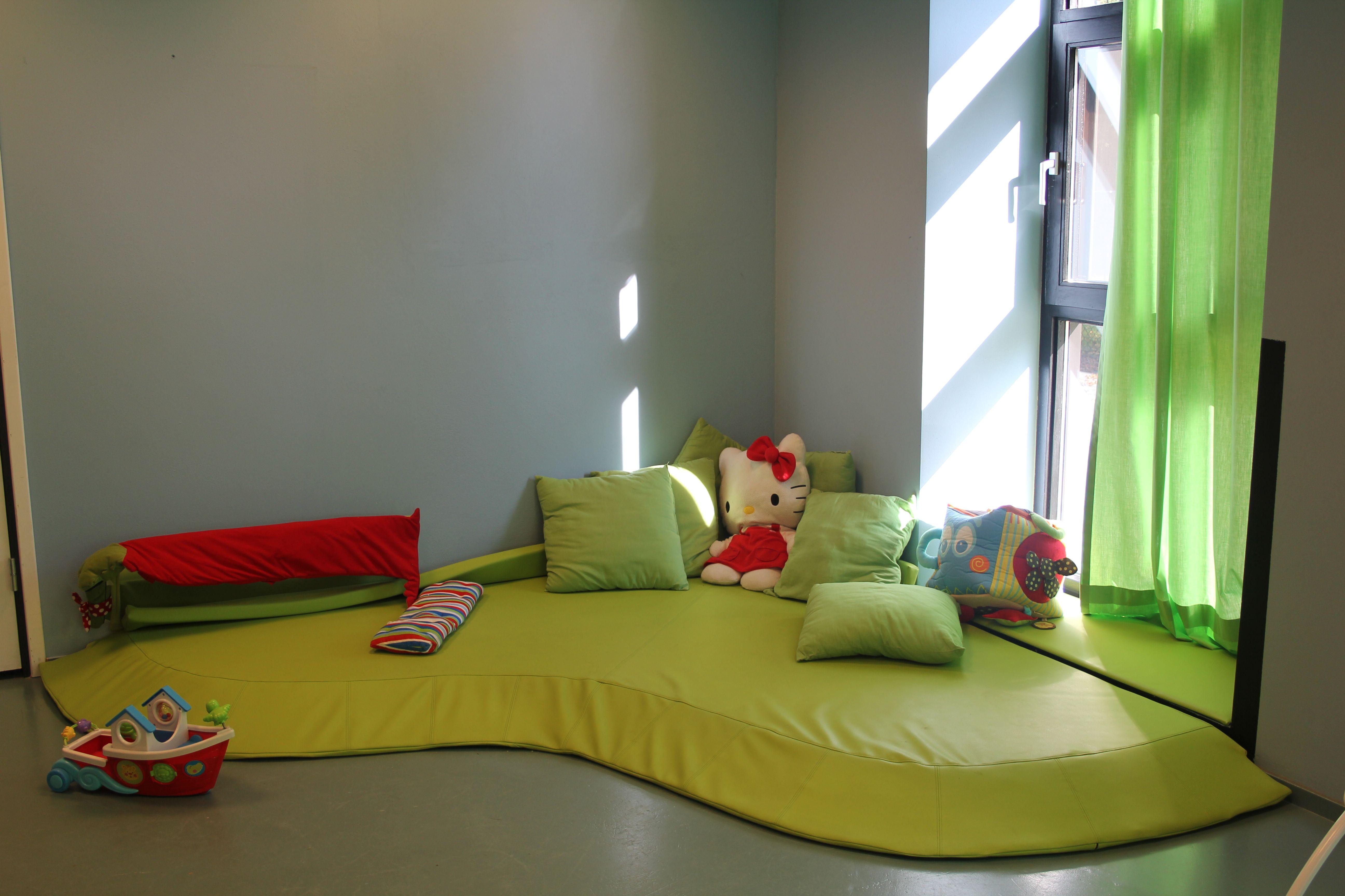 kinderopvang interieur - Google zoeken | interieur BSO | Pinterest ...