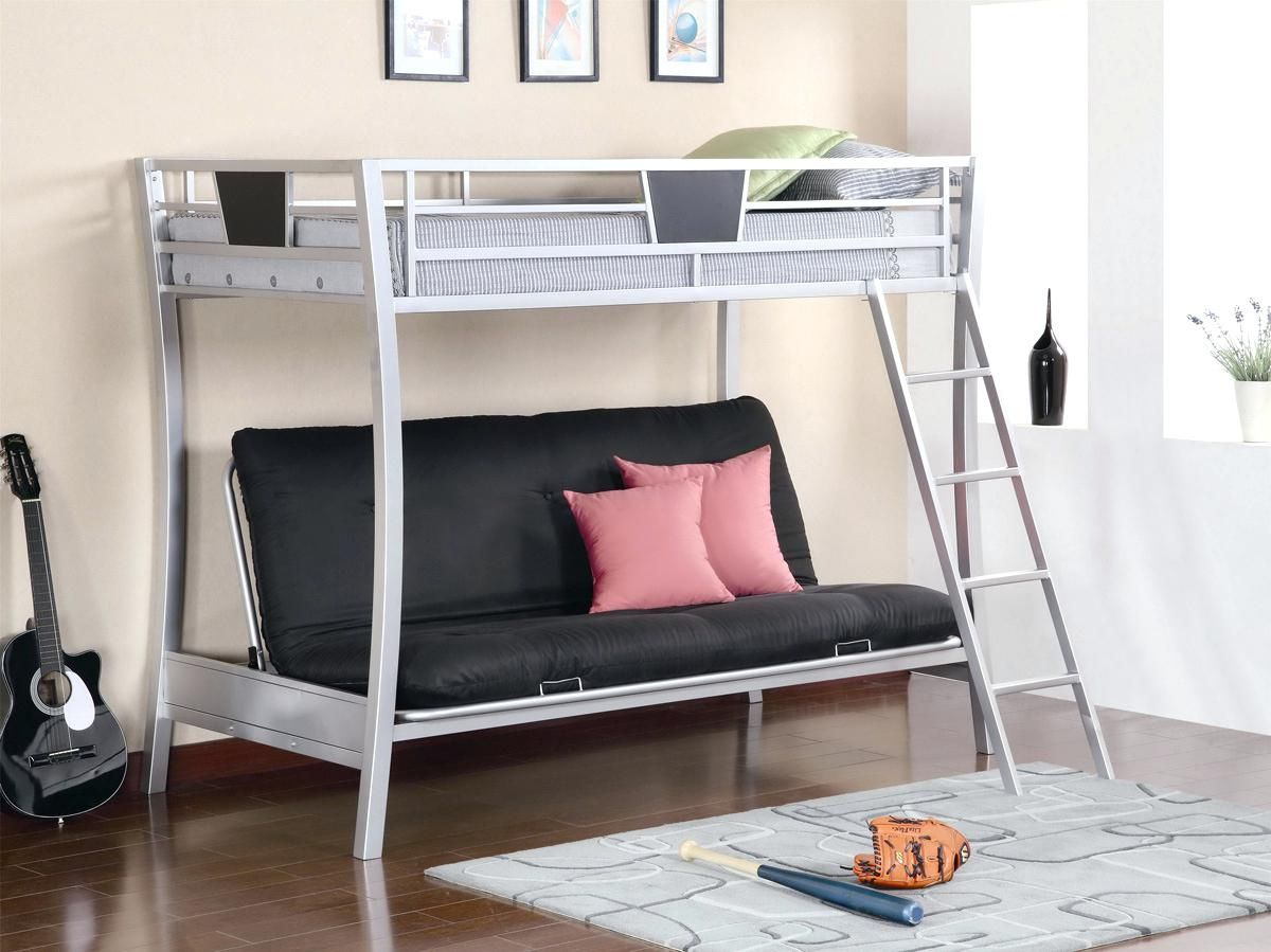 30 Couch that Turns Into Bunk Beds Price Master Bedroom