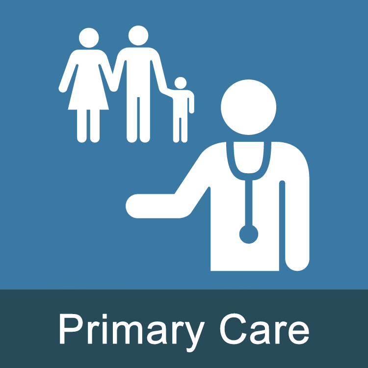 """""""Primary care physician and family doctors Urgent care"""