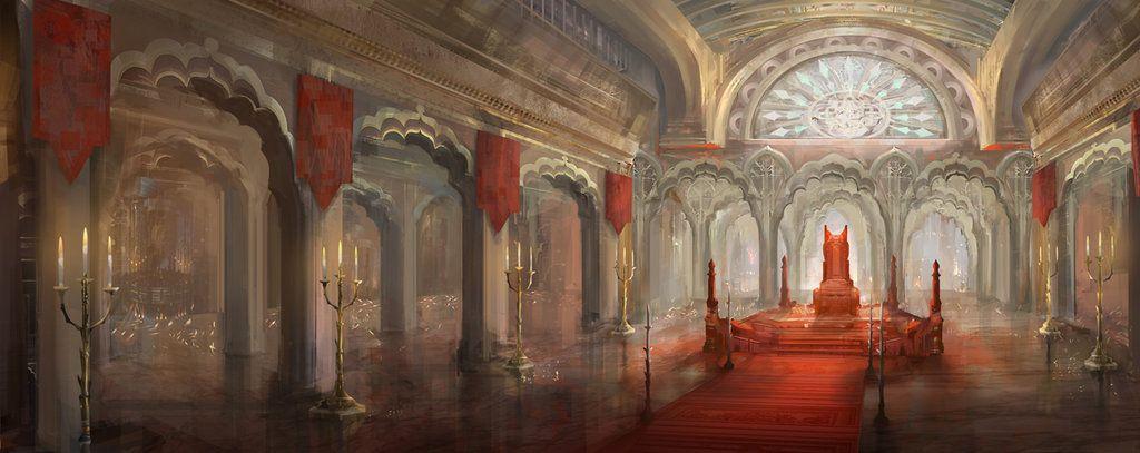 """Résultat de recherche d'images pour """"palais fantasy"""""""