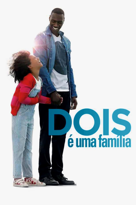 Uma Familia De Dois Dublado Hd Samuel Omar Sy Nunca Foi De Ter Muitas Responsabilidades Levando Uma Vida Tr Mega Filmes Online Filmes Filmes Online Gratis