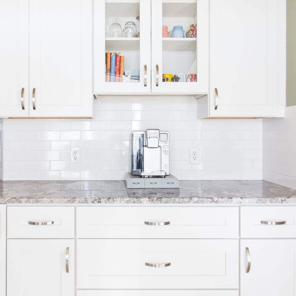 2018 Granite Countertops Tulsa   Kitchen Floor Vinyl Ideas Check More At  Http://