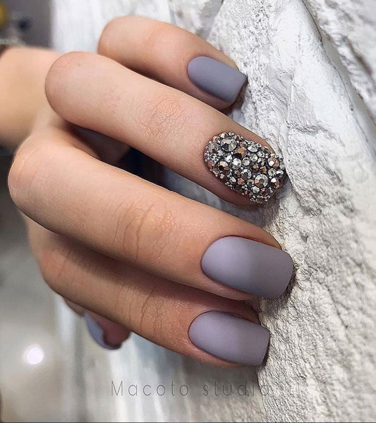 50 Cute Short Acrylic Square Nails Design And Nail Color Ideas For Summer Nails Page 19 Of 51 Latest Fashion Trends For Woman Square Nail Designs Square Nails Nail Designs