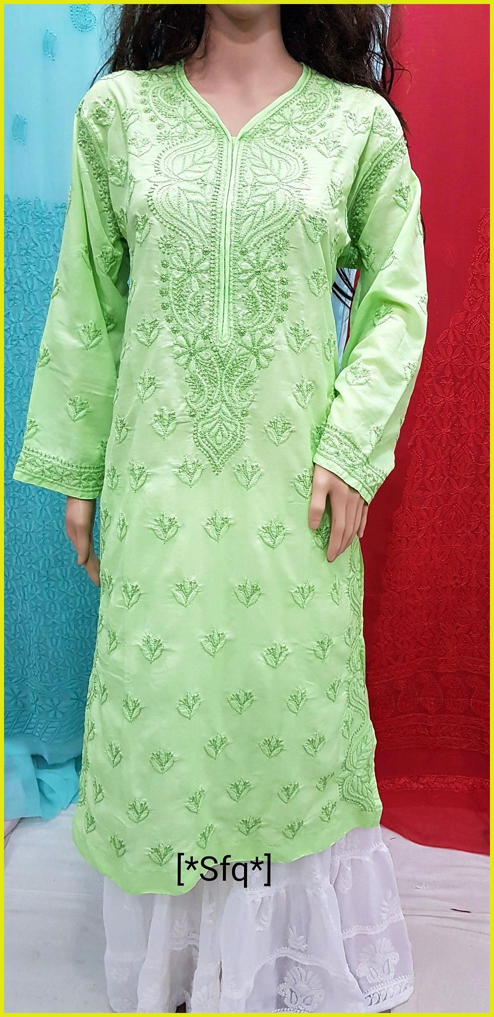 Muslim Fabric Kurtis Sfq  Chikankari Lucknowi Work shararadesigns Hand Emboridery Work Ladies Kurta s Sharara Design 2019-20 shararadesigns Mus  Muslim Fabric Kurtis Sfq  Chikankari Lucknowi Work shararadesigns Hand Emboridery Work Ladies Kurta s Sharara Design 2019-20 shararadesigns Muslim Fabric Kurtis Sfq  Chikankari Lucknowi Work shararadesigns Hand Emboridery Work Ladies Kurta s You are in th #chikankari #design #emboridery #fabric #furnituredesignpakistani #kurtas #kurtis #ladies #lucknowi #shararadesigns