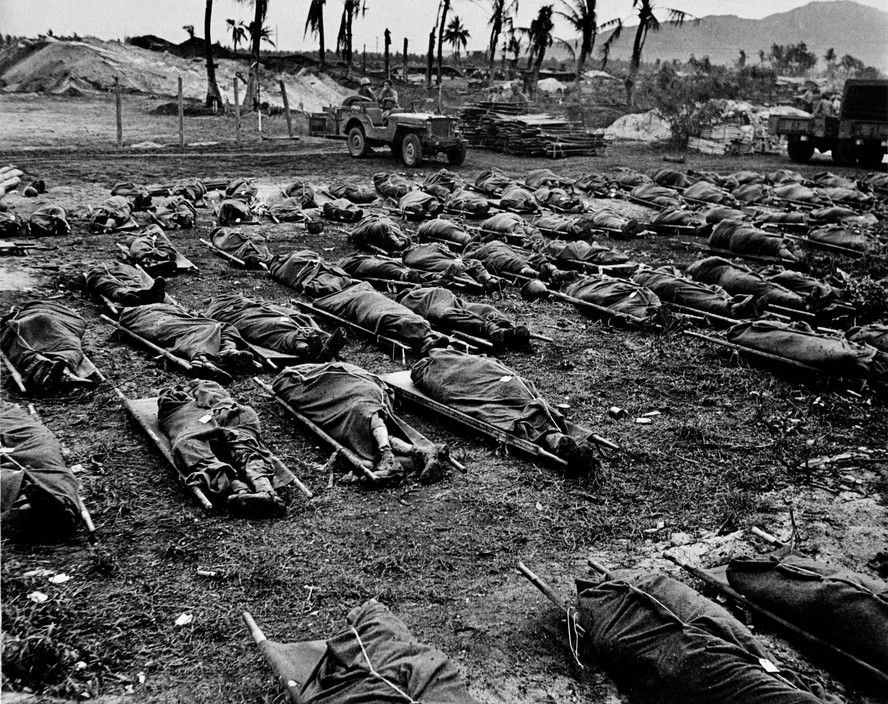 17 Best images about WWII - War Pacific on Pinterest | The ...