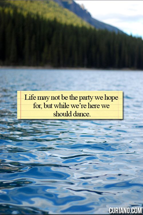 Collection Of Quotes Love Quotes Life Quote Girl And Boy Curiano Com Visit Now Lake Nature Photography Photo