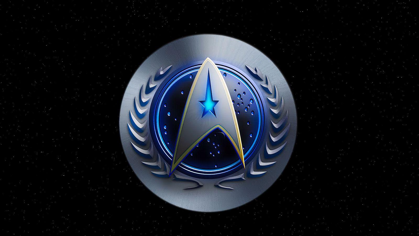 Star Trek Wallpaper Coders Wallpaper Abyss Everything Star Trek Sci Fi Star Trek 388084 Star Trek Wallpaper Star Trek Theme Star Trek