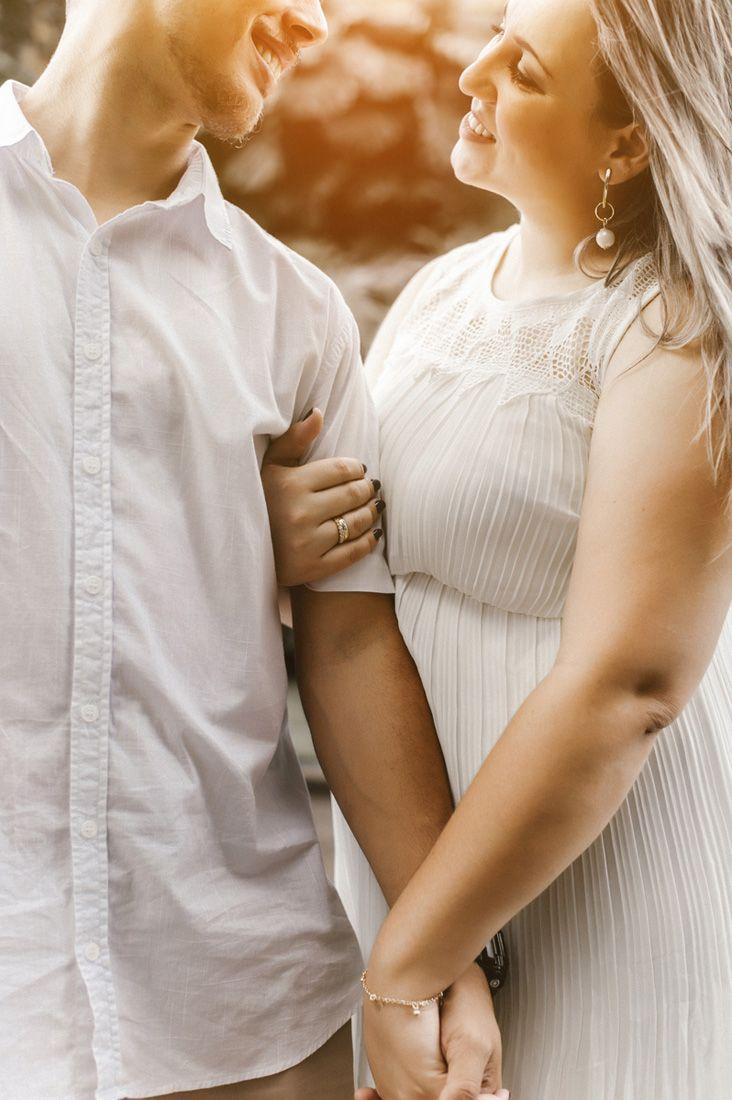 Isto é apenas o início! – Abimael Henrique – Fotógrafo de casamentos em Ribeirão Preto