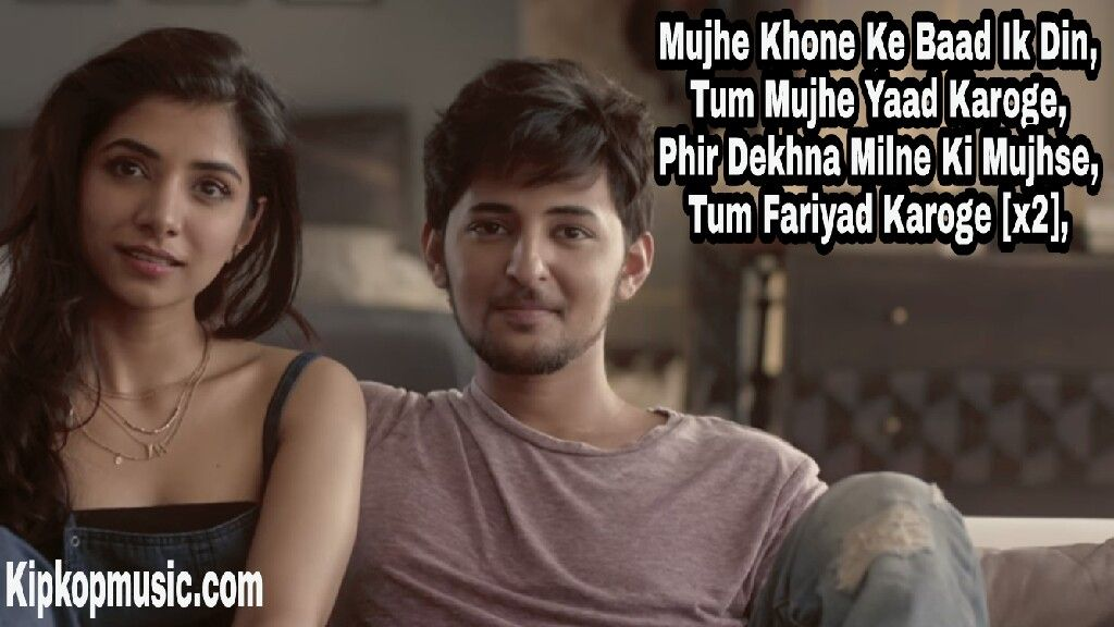Chhote Chhote Peg Mp3 Song With Lyrics Quotes Yo Yo Honey Singh Lyrics Lyric Quotes Mp3 Song