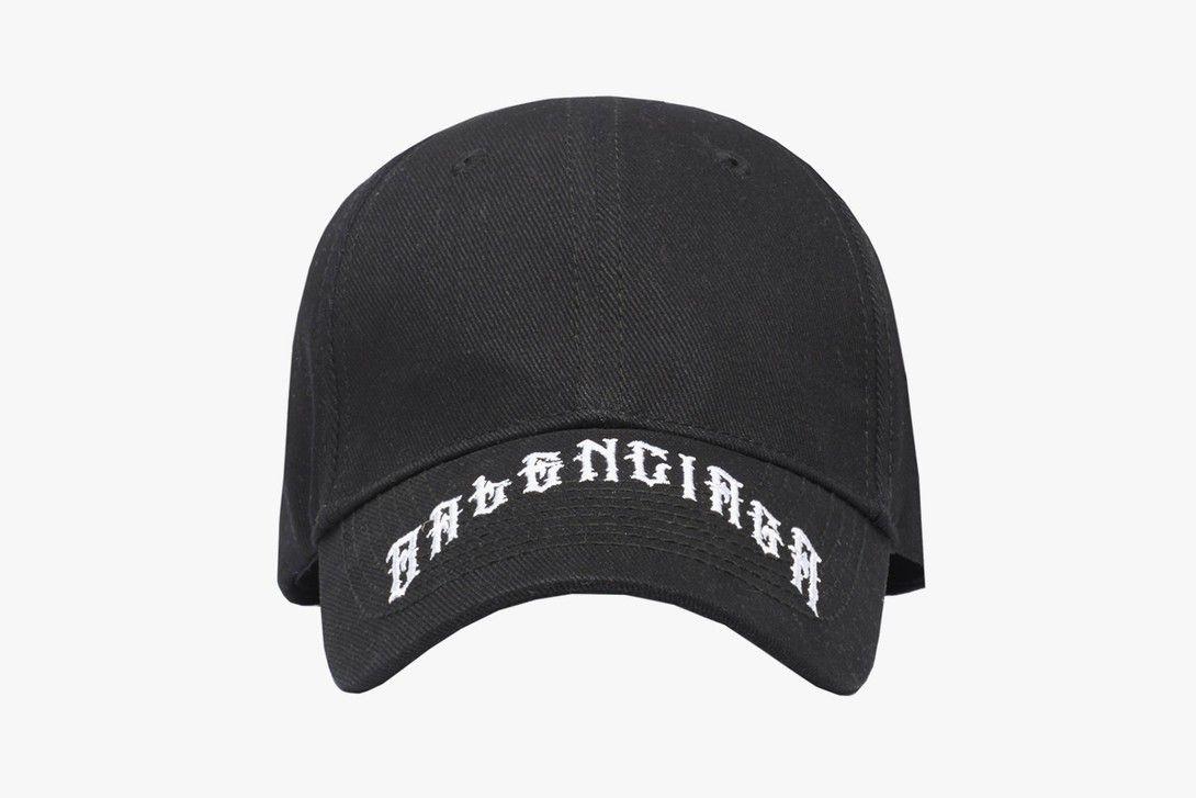 10 Hats To Keep You Cool For Spring 2019 Baseball Team Shirt Men S Baseball Cap Hats