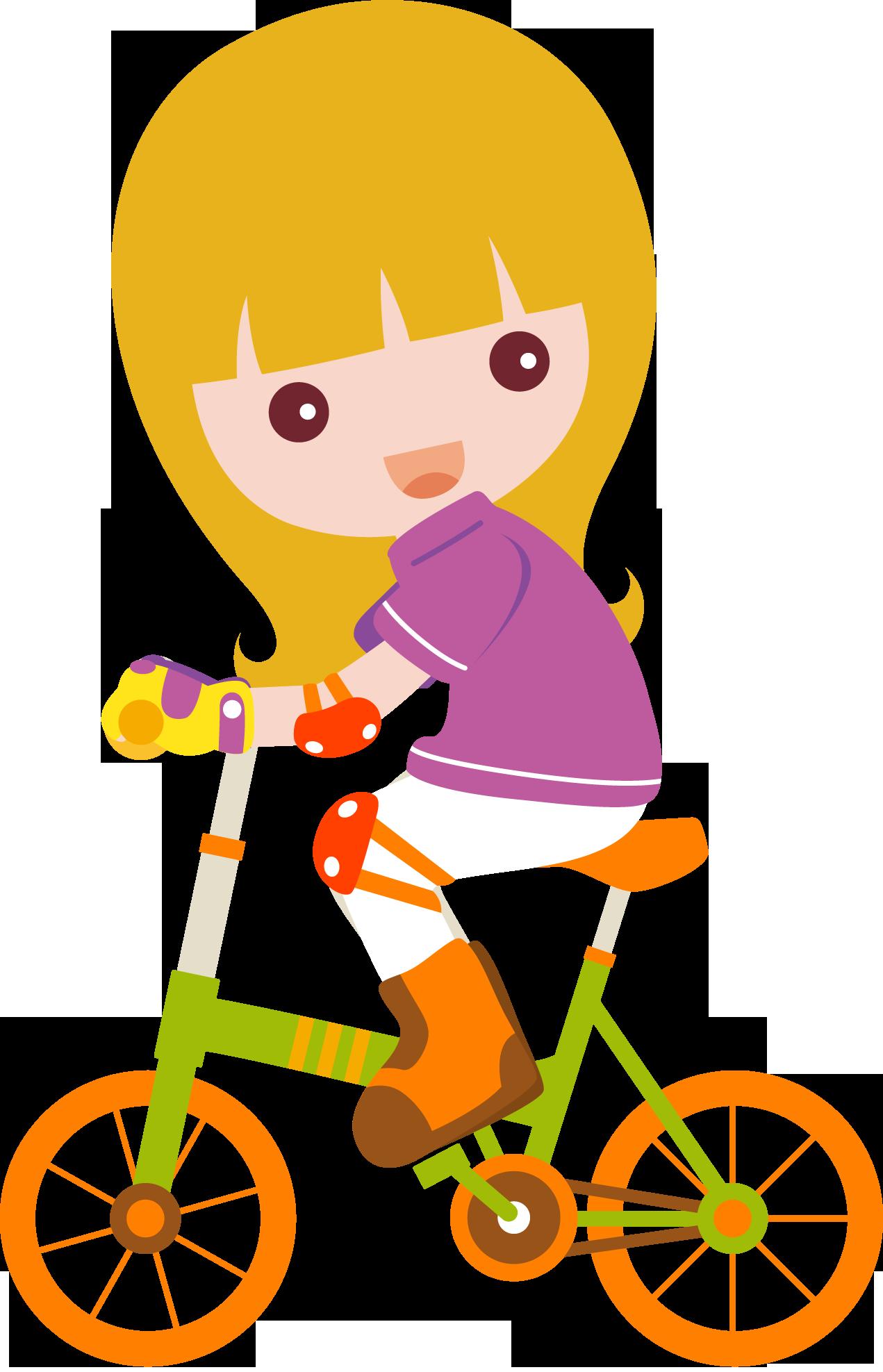 Bicicleta Imagenes Infantiles Bicicletas Ninos Ninos