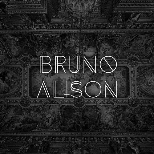 BLVCK+–+Osiris+(Bruno+Alison+Remix)