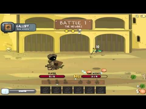 Swords Souls: A Soul Adventure Game,FREE ONLINE GAMES ON Y8.COM ...