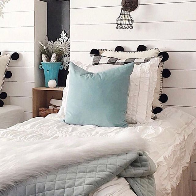 Chic White is always a top seller! It is clean, crisp, and beautiful...and it zips!! #zipyourbed #zipperbedding #beddys #bedding #whitebedding #twinbedding #beddysbedding Chic White is always a top seller! It is clean, crisp, and beautiful...and it zips!! #zipyourbed #zipperbedding #beddys #bedding #whitebedding #twinbedding #beddysbedding Chic White is always a top seller! It is clean, crisp, and beautiful...and it zips!! #zipyourbed #zipperbedding #beddys #bedding #whitebedding #twinbedding #b #beddysbedding