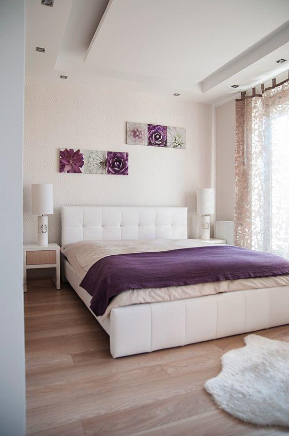 Make Home Easier - lekki blog o wnętrzach, wystroju wnętrz, modzie, gotowaniu i zakupach! - Strona 55