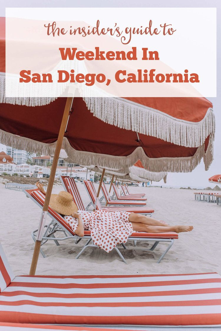 Weekend Trip To San Diego Using Priceline Express Deals This Life Of Travel San Diego California Travel Guide Usa Travel Destinations