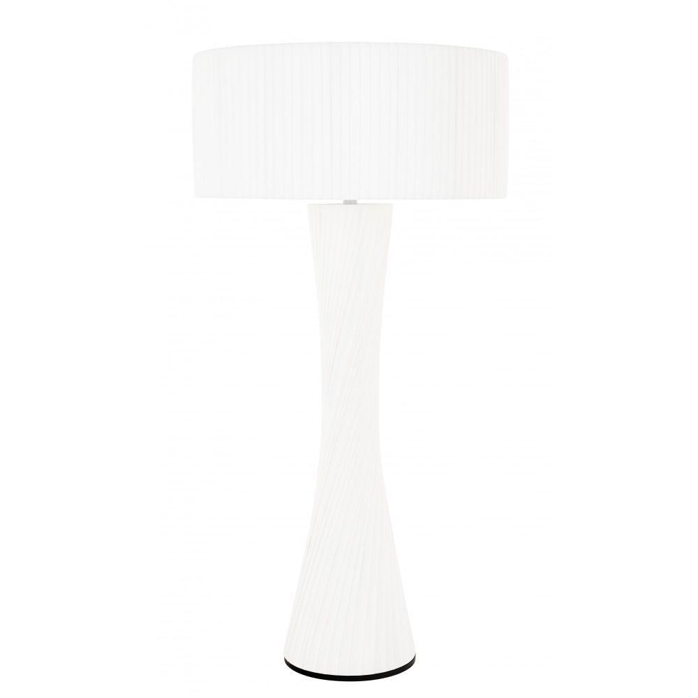 lampadaire mushroom fly 399 h 178 cm