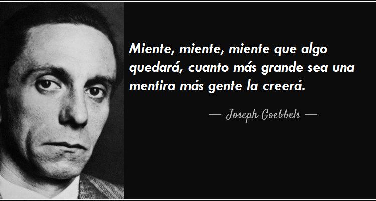 Pin de Leopoldo Terroba Escalante en Frases | Portadas, Mientes, Frases