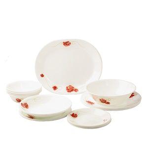 Tableware   corelle   Pinterest   Tableware, Kitchenware and China