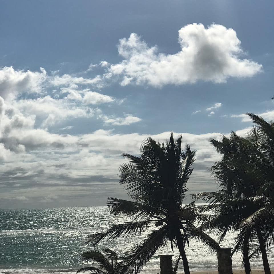 @by_evii #way #world #sun #naturephotography #nature #natura #amazing #amazingplaces #incredible #fabulous #paradise #photographer #positivevibes #happy #happier #peace #natureinside #naturelovers #travel #natureza #followtoseetheworld #free #beach #love #beautiful  #beautifuldestinations #beautifulplace #beauty #sky #blue