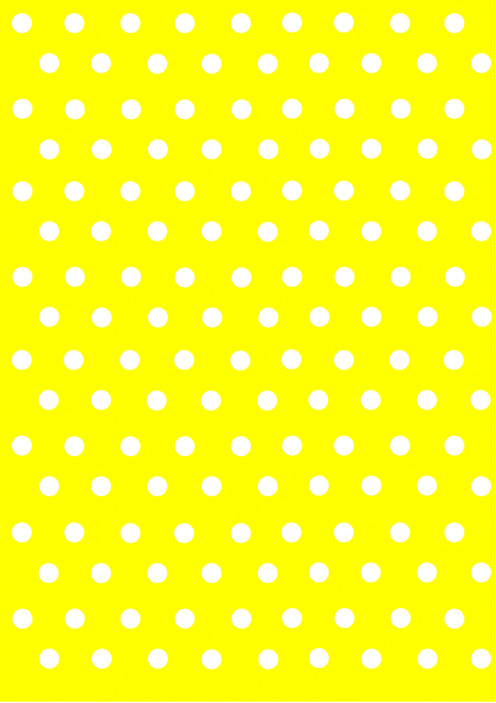 Free Baby Shower Printables Party Packs Digital Papers Baby Shower Ideas Themes Free Baby Shower Printables Baby Shower Printables Polka Dots Wallpaper