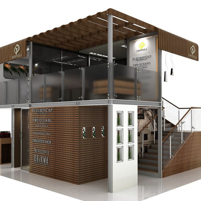 10ft 20ft 40ft Container Restaurant 10ft Pop Up Shipping Kiosk Container Cafe Container Restaurant Container Coffee Shop