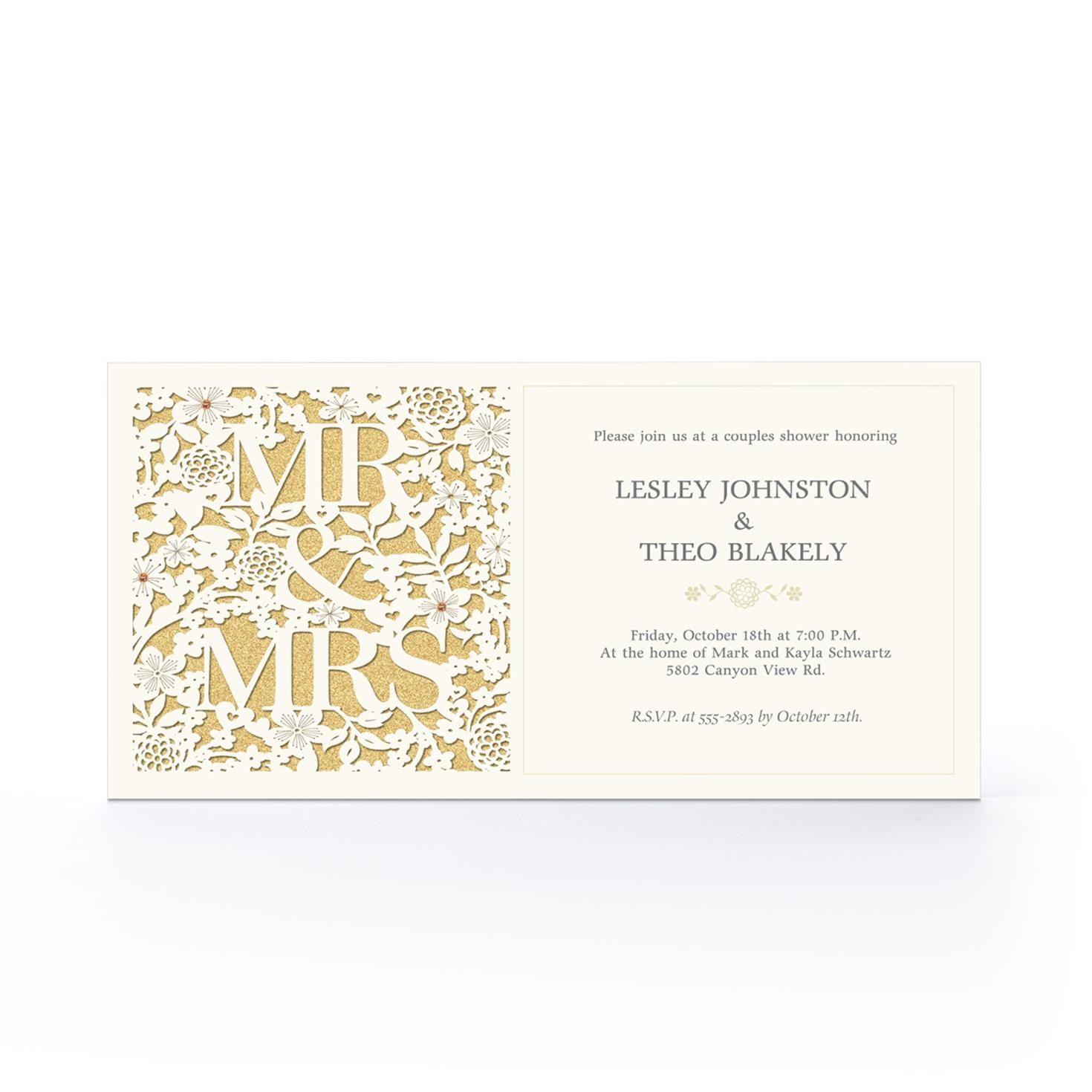 Elegant mr mrs large wedding ideas pinterest wedding elegant mr mrs large monicamarmolfo Image collections