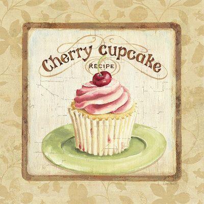 http://cache2.allpostersimages.com/p/LRG/36/3672/Q9WCF00Z/posters/audit-lisa-sweet-cupcakes-ii.jpg