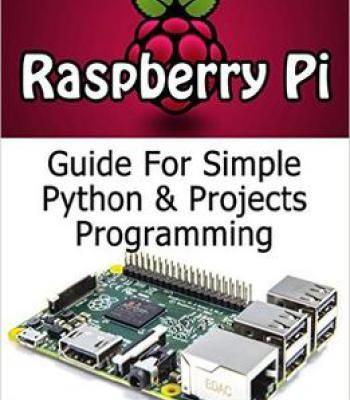 Raspberry Pi PDF | Computers | Raspberry pi projects, Pi