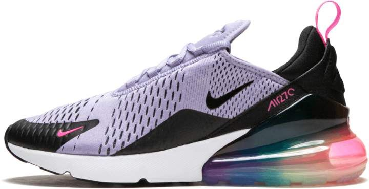 huge discount f6bd1 c8ea5 Nike 270 BETRUE 'Be True' - Size 8 in 2019 | Products | Air ...