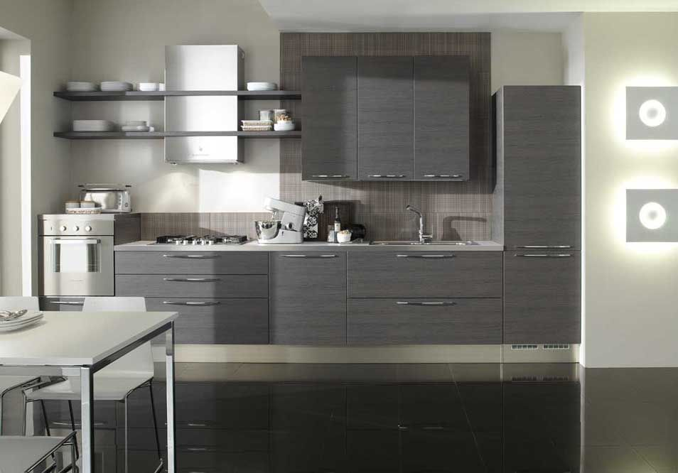 Best Similar To This Colour Cabinets Darker Char Ash Colour 400 x 300