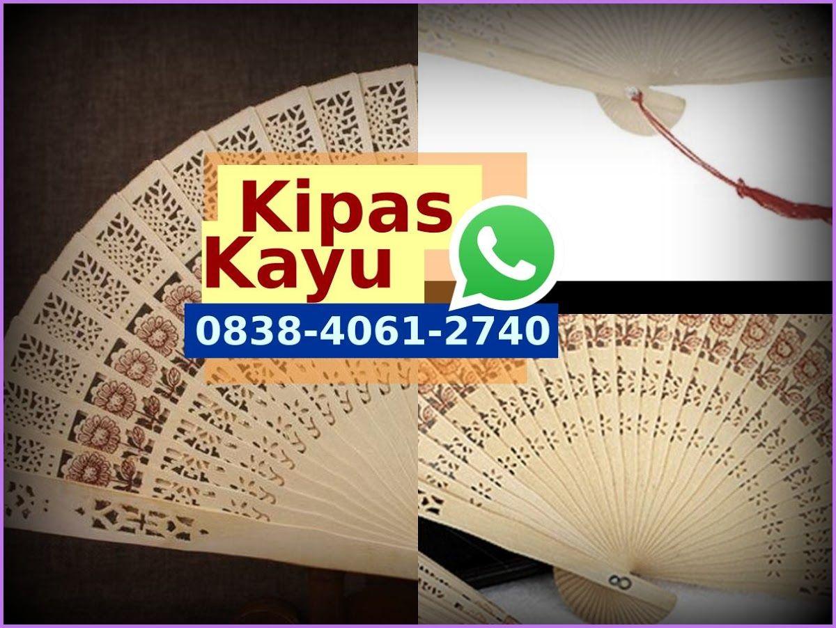 Kipas Kayu Jati O838 4o61 274o Wa Kipas Kayu Kayu Jati