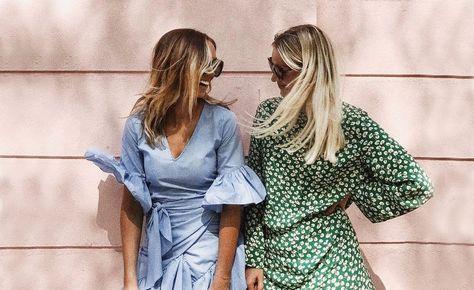 Photo of Gelangweilt von Zara & Co.? Hier 3 coole Online-Shop-Alternativen aus Skandinavien