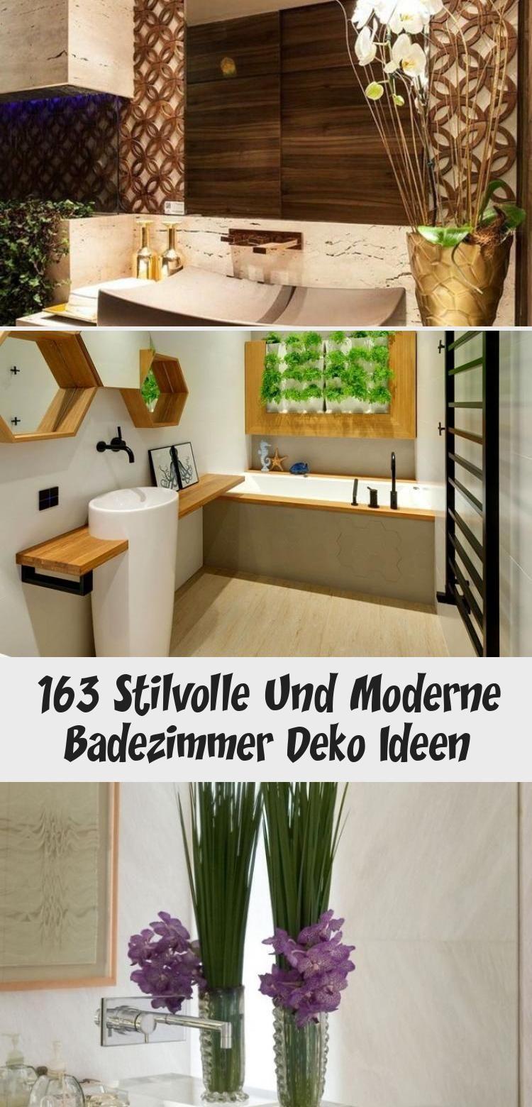 De Blogen De Blogen In 2020 Badezimmer Deko Badezimmer Gestalten Haus Deko