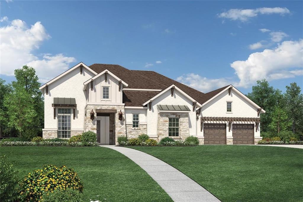 1505 Hilliard Dr, Flower Mound, TX 75028 Trulia House