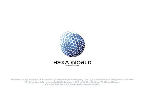 Pixel World   Digital Solution Logo World And Logos   Online Ticket Creator  Online Ticket Creator