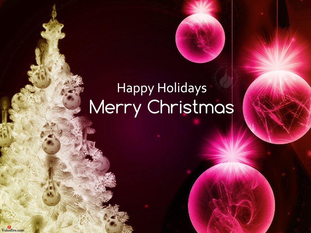 Christmas Holiday Wallpapers Free Greetingsforchristmas Merry Christmas Greeting Happy Christmas Wishes Merry Christmas Greetings Merry Christmas Wallpaper