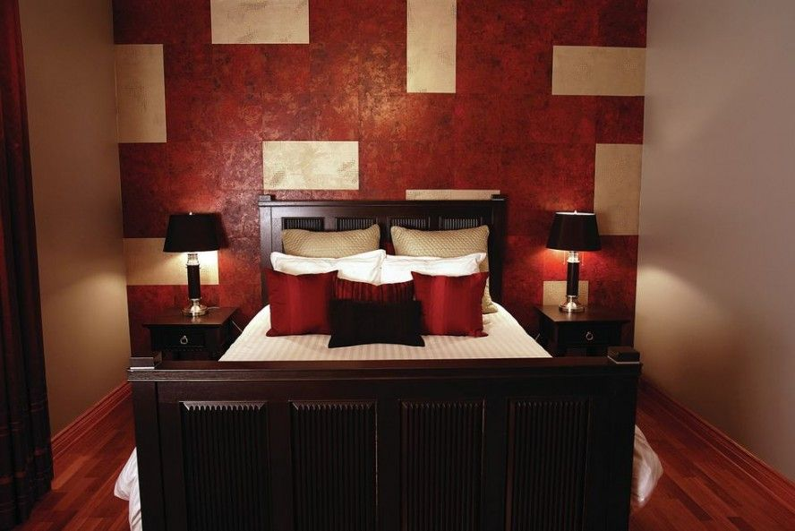 creating stunning designs for painting small room idea in our space elegant modern wooden divan bed red brown stunning designs for painting small