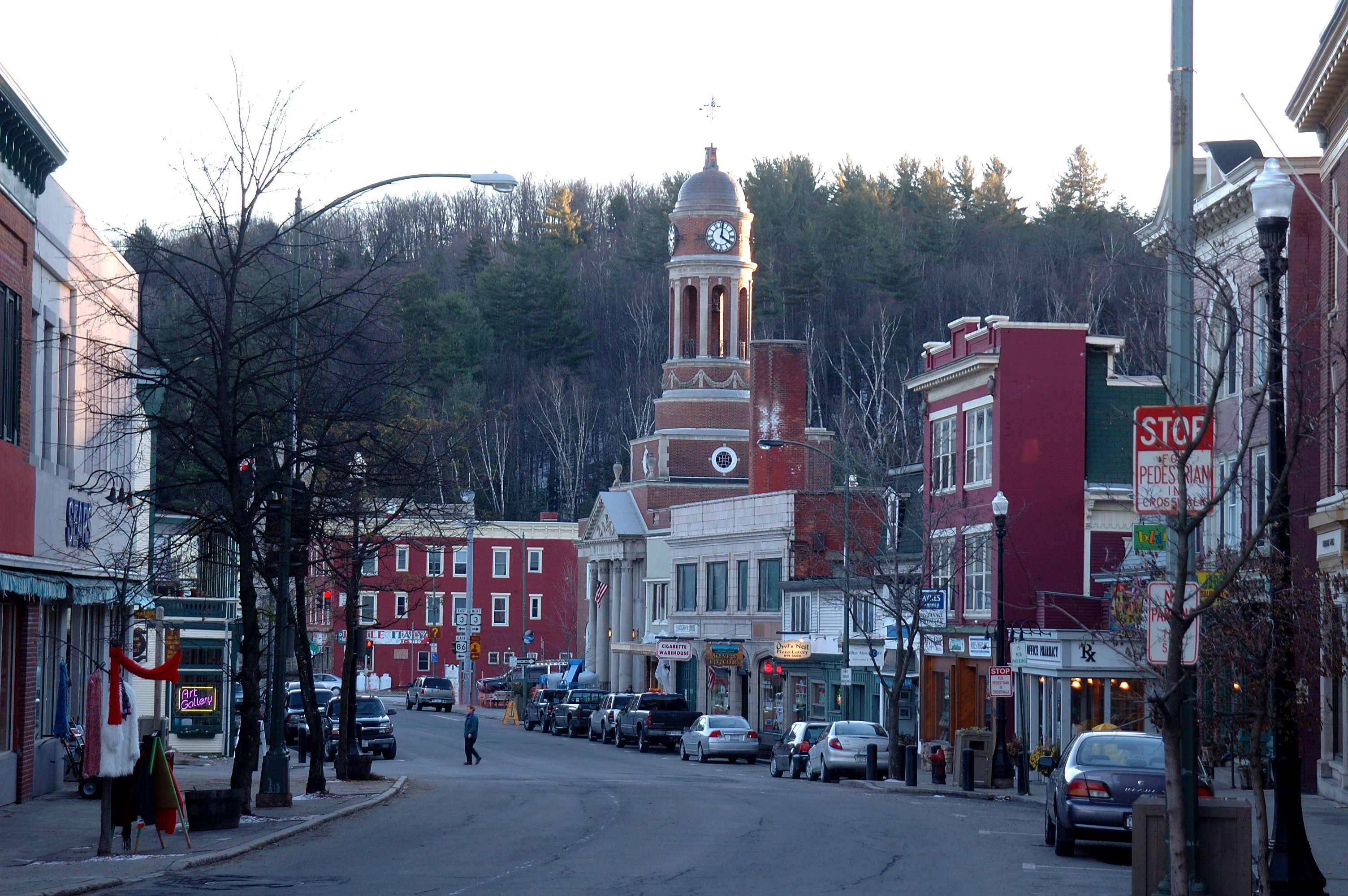 Best 25 Lake Placid New York Ideas Only On Pinterest Places In Trips To And Adirondacks Ny