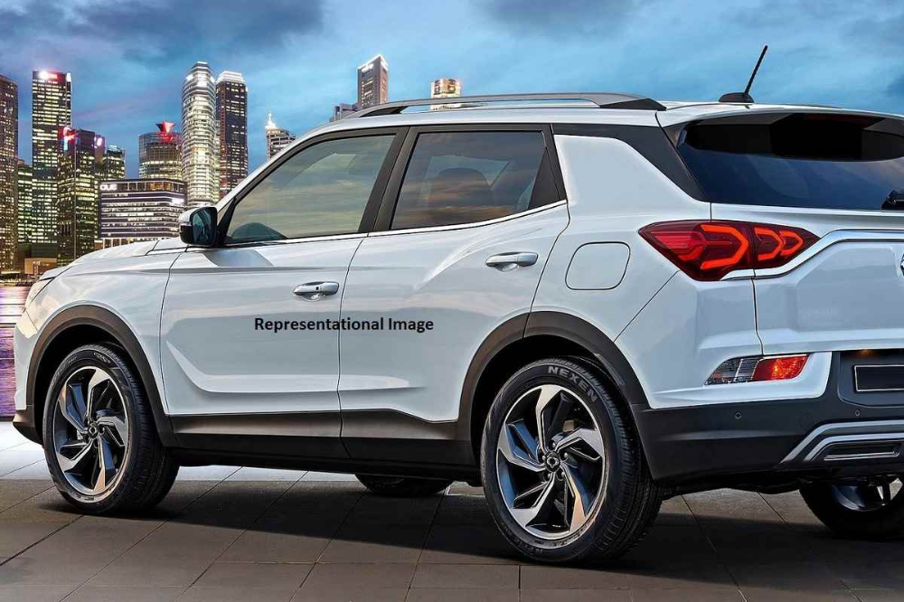 Upcoming New 7 Seater Family Cars And Suvs In India In 2020 Family Car New Mahindra Scorpio Subcompact Suv
