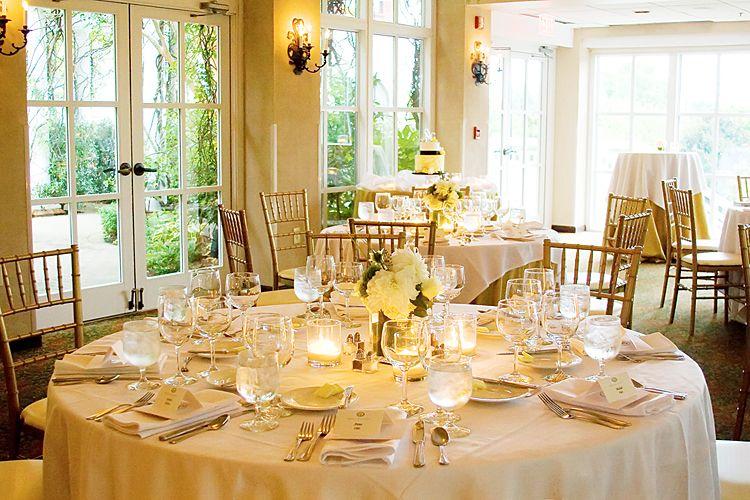 30+ Outdoor wedding venues in greensboro nc ideas in 2021