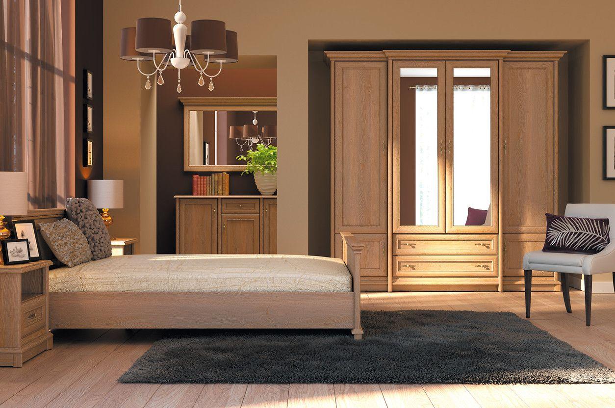 Black Red White - Meble i dodatki do pokoju, sypialni ...
