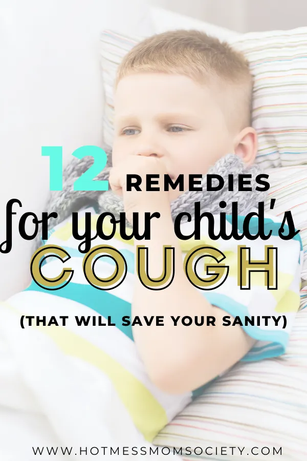 05364bc77961616347bd31b7409fb1ec - How To Get Rid Of A Child S Cough Quickly