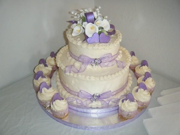 Sams Wedding Cakes Prices sam s bridal shower cake 6 and 12