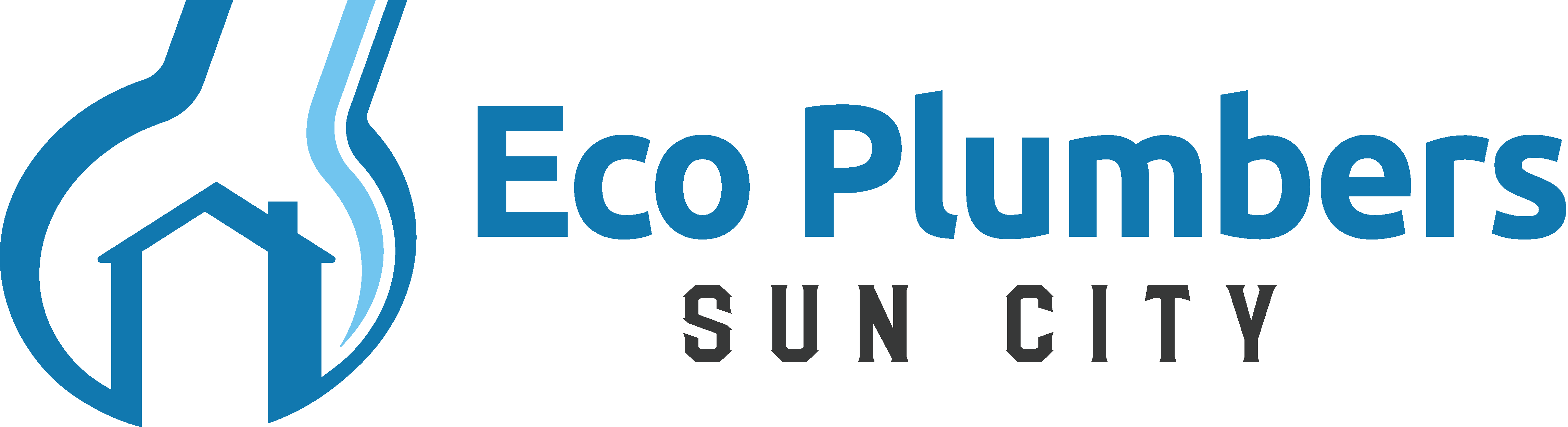 Plumber Sun City Az Are A Local Family Owned Plumbing Company With The Reputation For Fast Friendly And Personal Servi Plumber Sun City Az Plumbing Companies